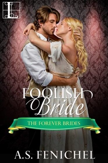 Foolish Bride pic