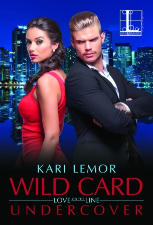 wild-card-undercover_final