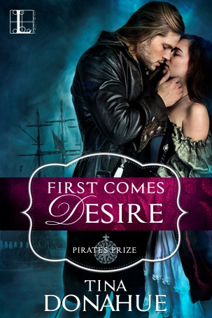 first-comes-desire