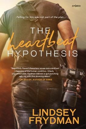 lftheheartbeathypothesisbookcover500x750