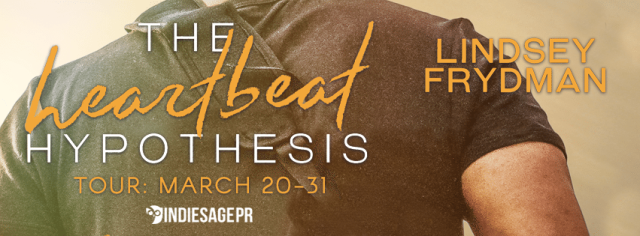 The-Heartbeat-Hypothesis-Tour-Banner
