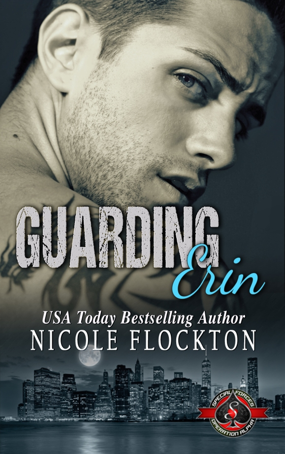NF_Cover_GuardingErin_Stoker